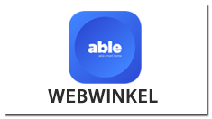 able_webwinkel.png