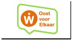Utrecht-Oost