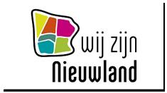 Amersfoort-Nieuwland